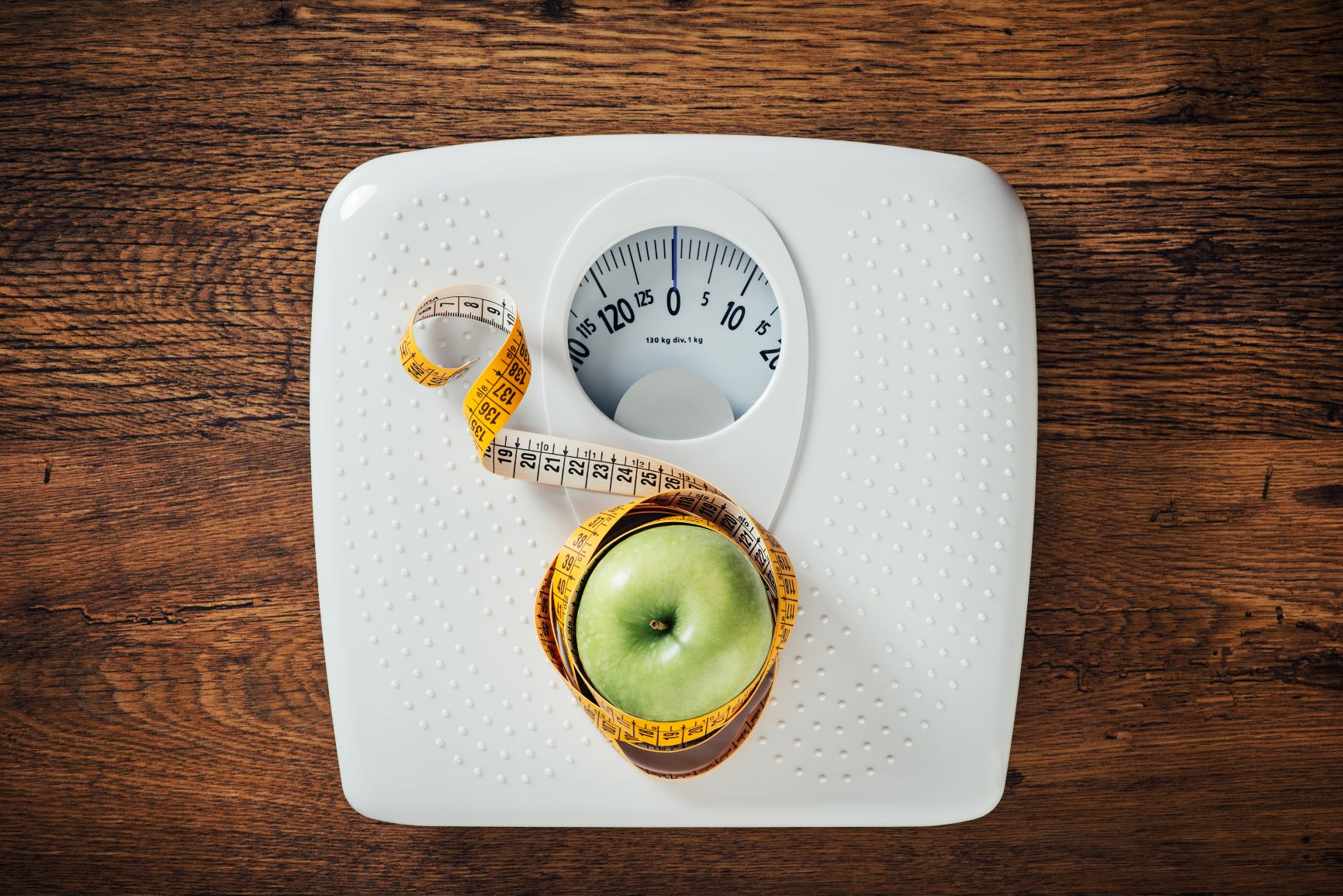 How much weight can you expect to lose after weight loss surgery?