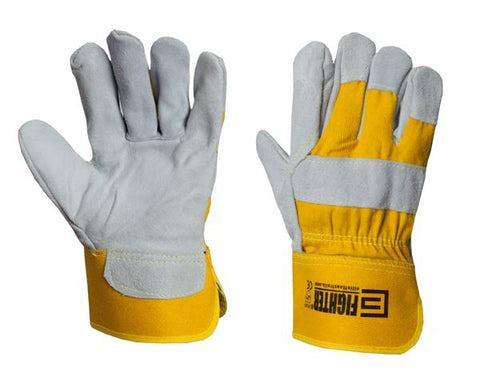 Elliotts Fighter® Premium Handling Glove # KB436A