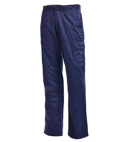 Workit Coolkit Cargo Pants #1004
