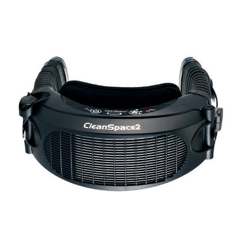CleanSpace2™ Powered P3 Respirator PAF-0034