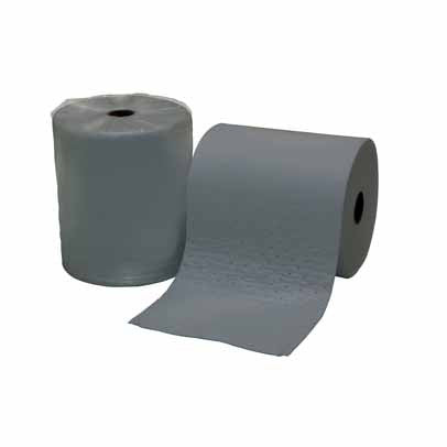 General Purpose Absorbent Rolls