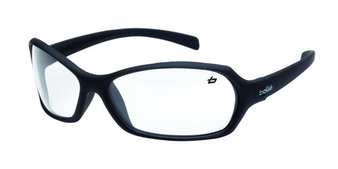 Bolle Hurricane Safety Glasses #1662201-1662215