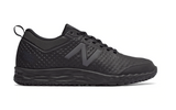 New Balance Men's 806 Anti-Slip Fresh Foam Shoe (Black) MID806K1
