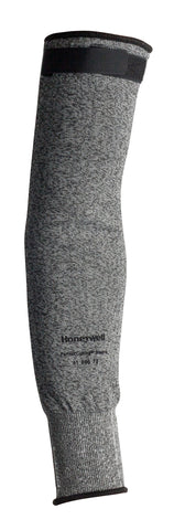 Honeywell Tuffshield™ Dyneema Sleeve