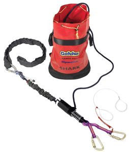 Gotcha™ Shark Rescue Kit