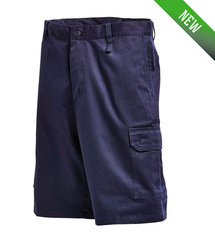 Workit Coolkit Cargo Shorts #6003