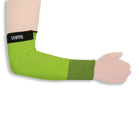 Uvex C500 Underarm Cut Protection Sleeve