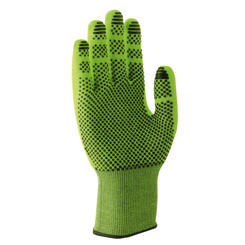Uvex C500 Dry Cut Protection Glove