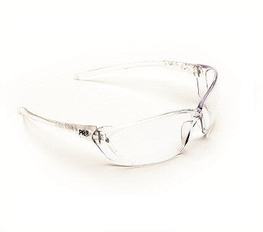 Ritcher Safety Glasses