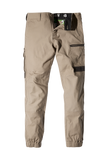 FXD WP-4W™ Ladies Stretch Cuffed Pant