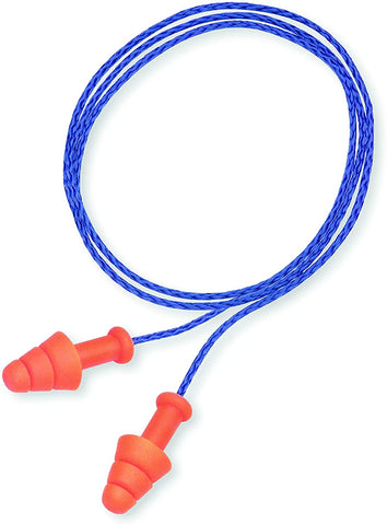 Stanley Corded Earplugs (Pair)  RST-63003