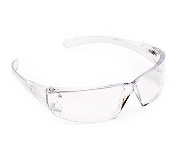 Pro Choice 9100 Series Safety Glasses