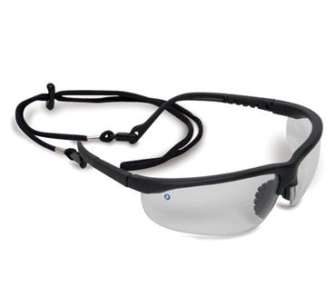Pro Choice Fusion Safety Glasses