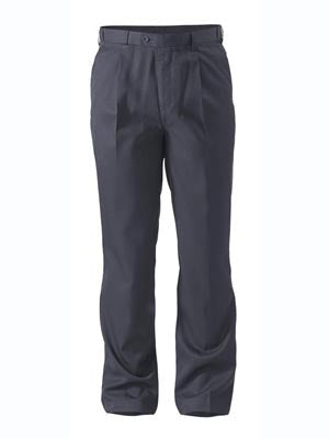 Bisley Permenent Press Trouser