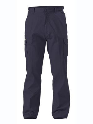Bisley 8 Pocket Cargo Pants #BPC6007