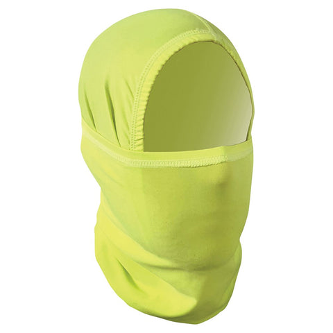 Thorzt Cooling Scarf (Hi Vis Yellow) # CSHVY