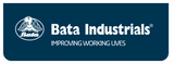 Bata - Jobmaster 2 PVC 400mm Non Safety Gumboot