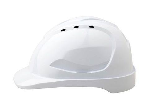 V9 Vented Hard Hat #HHV9