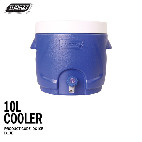 Thorzt Water Cooler (10 Litre) # DC10B