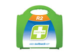 R2 4WD Outback First Aid Kit