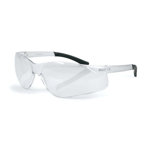 Frontier Kokoda Safety Spectacle Eye Protection