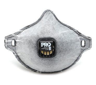 FilterSpec Pro P2 Replacement Mask FSPG53