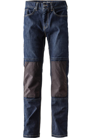 FXD WD-1™ Work Denim Pant