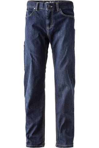 FXD WD-2™ Work Denim Pant