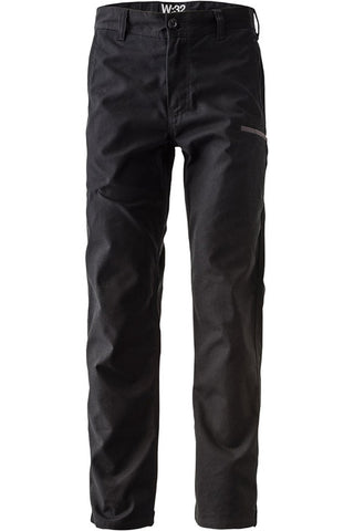 FXD WP-2™ Work Pant