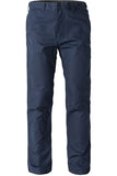 FXD WP-3™ Stretch Work Pant