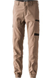 FXD WP-4™ Stretch Cuffed Pant