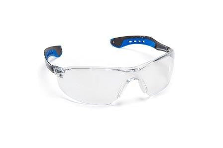 Force360 Glide Safety Eyewear