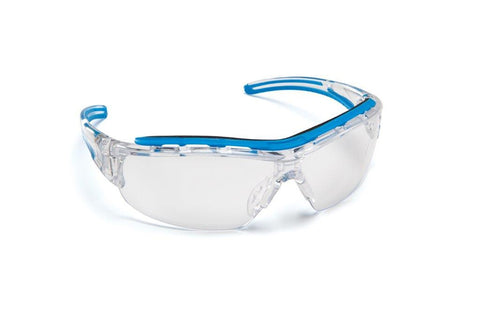 Force360 Shield Safety Eyewear