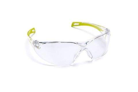 Force360 Runner Safety Eyewear