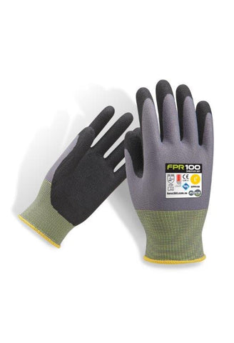 Force360 CoolFlex AGT Glove #GFPR100
