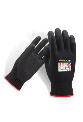 Force360 Coolflex AGT Winter Gloves #GFPR102