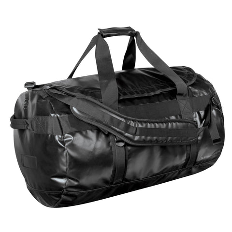 Stormtech Waterproof Gear Bag (Medium)