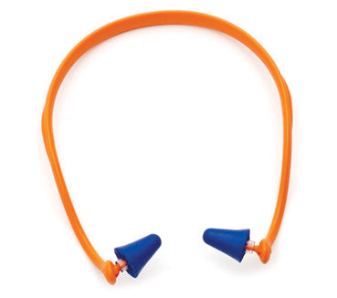 Pro Choice ProBand Fixed Headband Earplugs # HBEPA