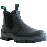 Bata - Hercules Slip On Safety Boot #705-60514