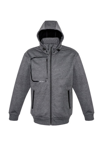 Biz Collection Mens Oslo Jacket #J638M