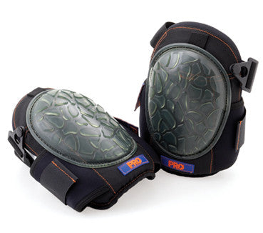 Pro Choice Turtle Back Knee Pads KPHS