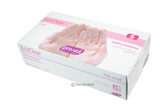 Pro Val EcoClear Vinyl Disposable Glove