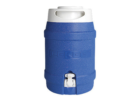 5L Ice Keg (Blue) #HYFPRIKB5