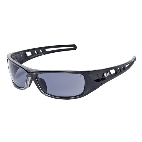 Mack B-Double Safety Polarised Eyewear # ME503