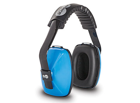 Force360 Earmuff Base1 29dB HWRX900