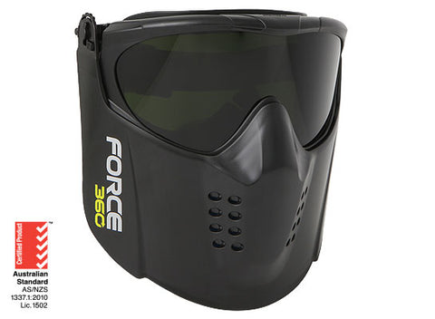 Force360 Guardian+ Shade 5 #EFPR862