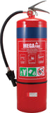9.0L AFFF Fire Extinguisher c/w Wall Hook #MF9LAFFF