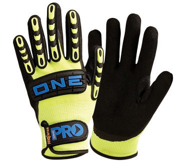 Pro Choice ProSense One-Multi purpose Glove ONNFRB
