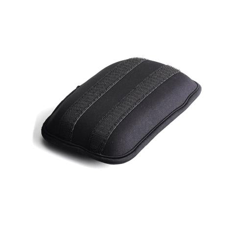 CleanSpace2™ Neck Pad Thick Fabric PAF-0014