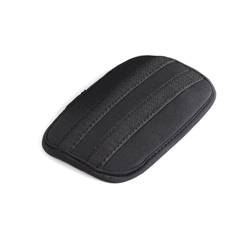 CleanSpace2™ Neck Pad Thin Fabric PAF-0016
